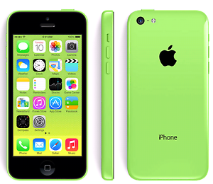 Wanted cheap iPhone 5c Maitland Maitland Area Preview
