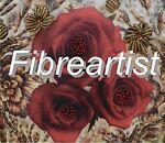 fibreartist