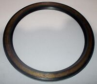 Paraolio/ Oil Seal/ 150 X 180 X 13 / 150-180-13 -  - ebay.it