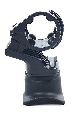 HXR-MC50 HXR-MC50u MC50 MC50u Sony Mic Microphone Holder With Arm Original