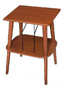 Crosley Manchester Entertainment Center Stand (2011) - New - Electronics