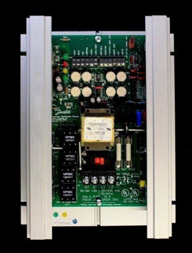 Danfoss 176B4000 Regenerative DC Drive