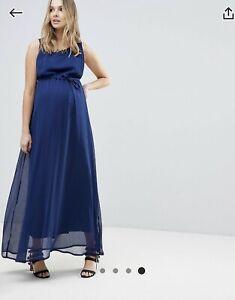 420853e858029 maternity maxi dress   Gumtree Australia Free Local Classifieds