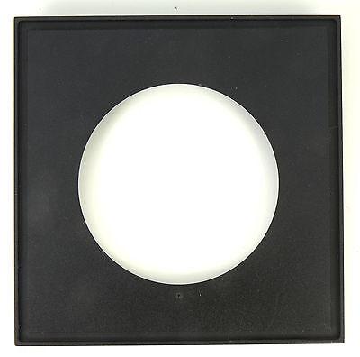 Пленочные негативы Lens Adapter For Sinar