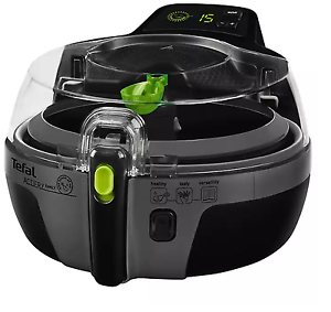 TEFAL Actifry Family 1.5kg Hornsby Hornsby Area Preview