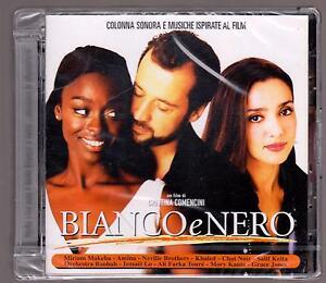 OST-CD-ALBUM-COLONNA-SONORA-DEL-FILM-BIANCO-E-NERO