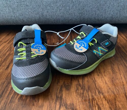 Toddler Boys Surprize by Stride Rite Ardo Light Up Sneakers