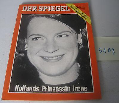 Prinzessin Irene Heft von 1964 Art. Nr. 5103 (Arten Von Prinzessinnen)