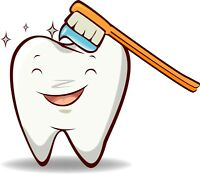 Dental Hygienist available Mondays and Tuesdays