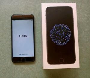 iPhone 6 & Accessories