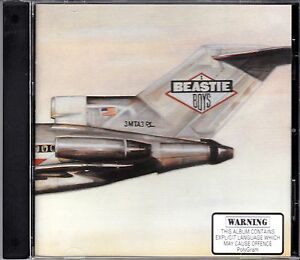 BEASTIE-BOYS-LICENSED-TO-ILL-CD-NEW