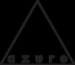 Azure-Outlet