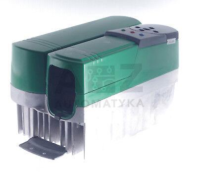 Control Techniques Unidrive Uni2401 5.5 Kw