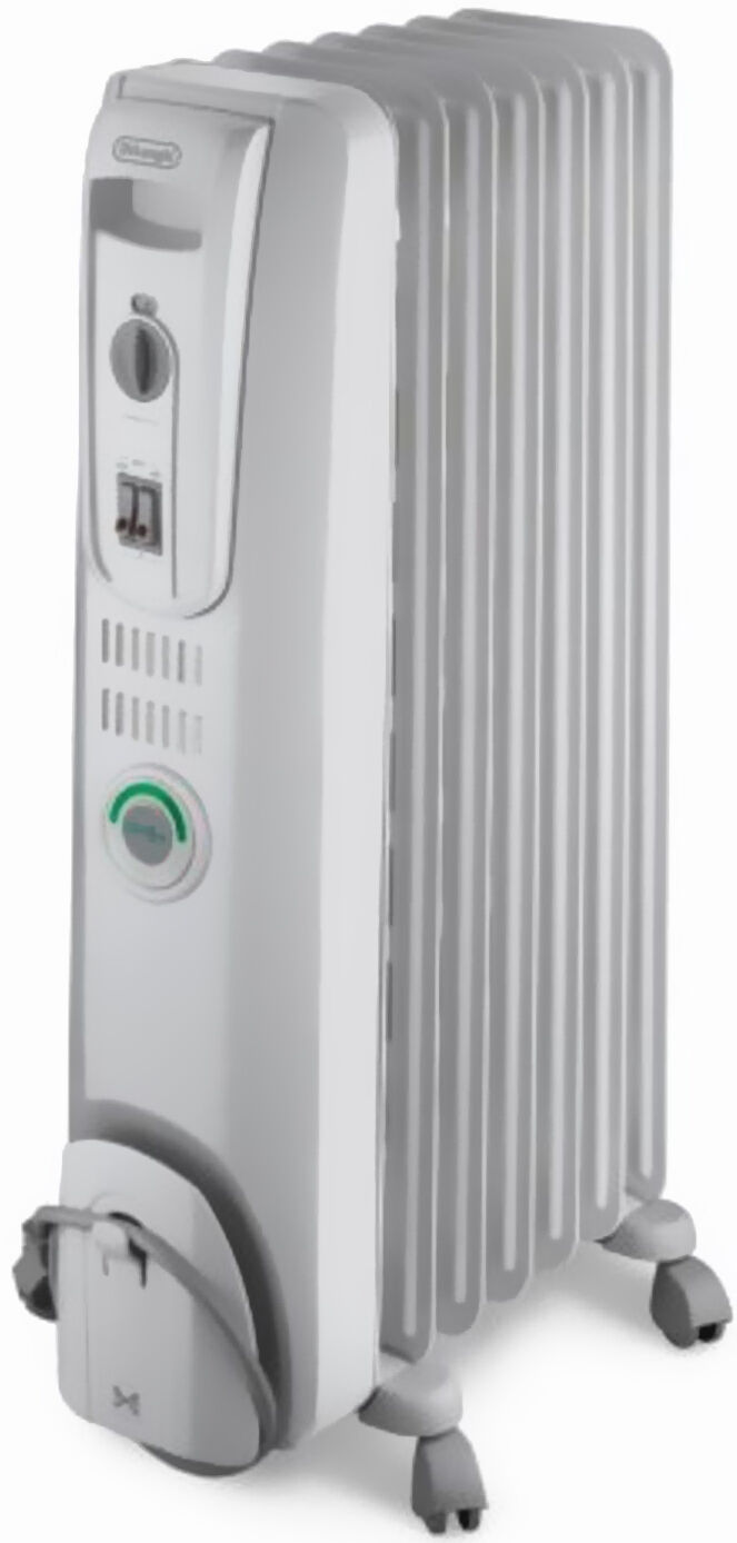 top 10 space heaters | ebay