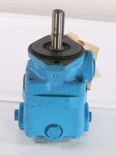 New V20F1R8P1C8F22L Eaton Vickers Hydraulic Pump