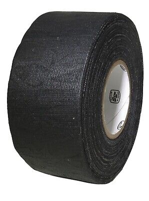 Rubber Splicing Tape Pe Ul Usa 30 Mil 22 Foot Roll 3//4 Inch Wide-2Pack