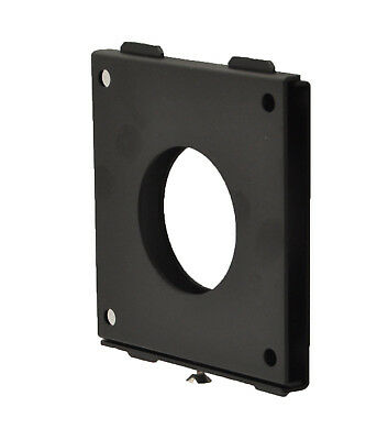 Display Wall Mounting Kit - Anti-Theft Low Profile mini VESA 75mm Wall Mount Kit for LCD/LED TVs, Displays