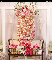 Wedding Planner - Day of Coordination $600 special