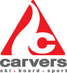 Carvers Ski and Snowboard Shop