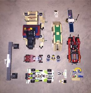 LEGO SETS FOR SALE!!! CHEAP!!!