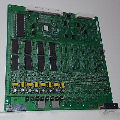 (Meisei 8-Port Digital Telephone Station Expansion Board PW-13875B / 8DKTL-N )