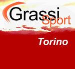 Grassi Sport Ski & Outdoor