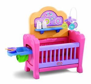 Baby Doll Changing Table Ebay
