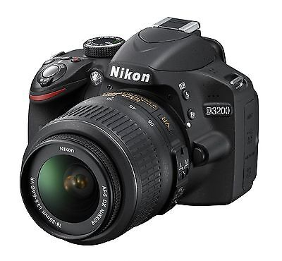 A DSLR will give options during the match