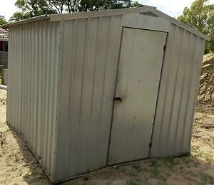 garden shed in perth region wa garden gumtree australia free