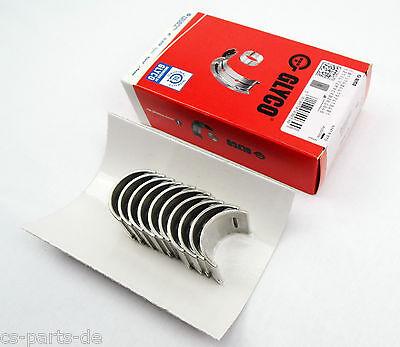 Glühkerze D-Power 2 NGK 6285
