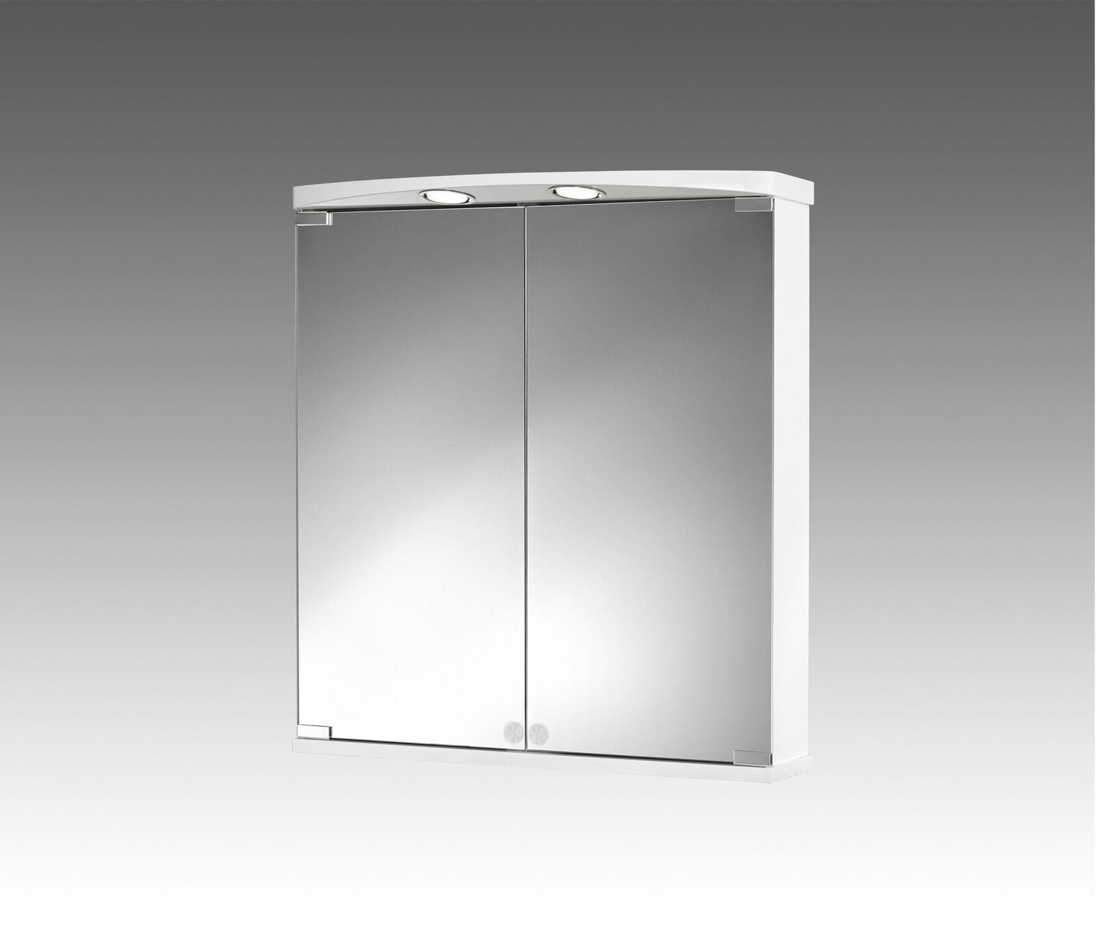alibert spiegelschrank mit beleuchtung test vergleich. Black Bedroom Furniture Sets. Home Design Ideas