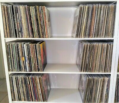 Vinyl Lp Album Lot You Pick Choose Classic Rock Soul Pop New Wave 80s 70s 60s