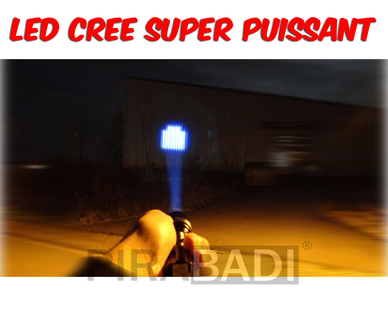 swat police 1000m lampe torche 4000 lumens led flashlight avec 2x8800mah 18650 chf. Black Bedroom Furniture Sets. Home Design Ideas