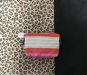 Fossil Keyper Cosmetic Bag Yagoona Bankstown Area Preview