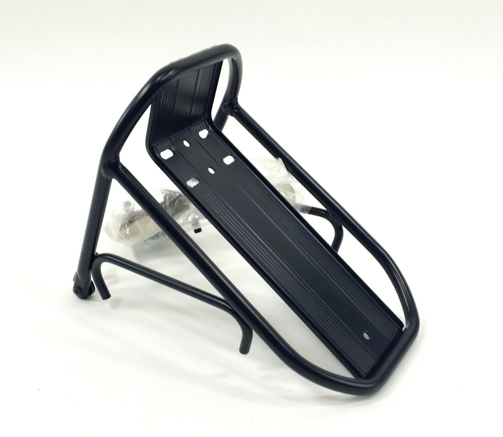 mini front pannier bicycle bag