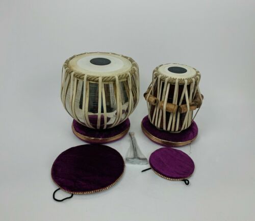 TABLA   *ITEM LOCATED IN USA. SHIPS WITHIN 24 HOURS.* *BRAND NEW*