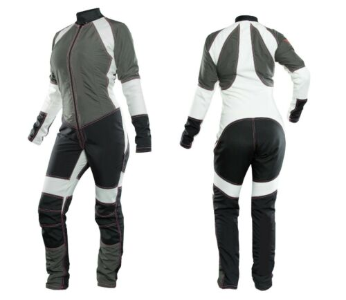 Skydiving Suit For Women antique product with cheapest price.