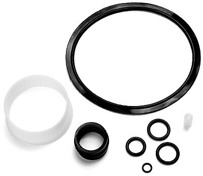 Taylor Slush Machine Tune-up Kit For Models 340342 430 Replaces Taylor X39969
