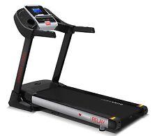 LIFESPAN Electric EverDrive Treadmill