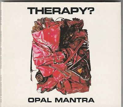 Therapy? - Opal Mantra, CD-Maxi online kaufen