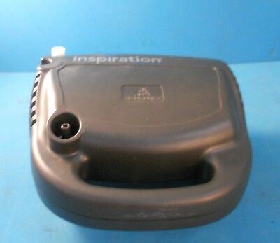 Philips Resp. Inspiration Elite Hs456 Air Compressor