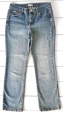 22872fac939 Tint Women's Size 10 Bootcut Jeans Pants Denim Inseam - 31