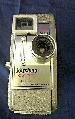 セカイモン | 8mmシネカメラ | eBay公認海外通販 | 日本語