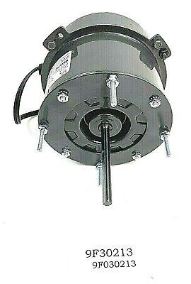 Modine 9f30213 Blower Motor 115v Original Equipment  Free Shipping