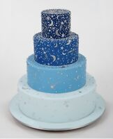Need a cake?Most delicious cakes for the very best price