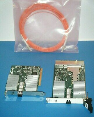 Ni Pxi-pci8336 Isolated Mxi-4 Pxi-8336 Pci-8336 And Cable National Instruments