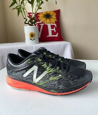 New Balance Strobe Mens Running Shoes Size 10 4E