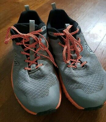 Inov8, Parkclaw 275 GTX Mens Running Shoes Men's 13 - Free Shipping