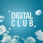DIGITAL_CLUB_2008