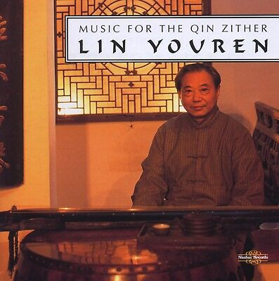 Zither Qin im radio-today - Shop
